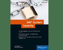 SAP System Security