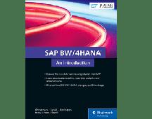 SAP BW/4HANA: An Introduction