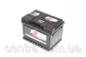 Аккумулятор 60Ah-12v AFA (242х175х175), R, EN540 560 409 054