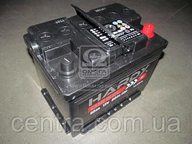 Аккумулятор 65Ah-12v HARDY DISEL (242x175x190),R,EN600 5237784173