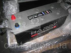 Аккумулятор 140Ah-12v HARDY (513x189x223),L,EN900 5237439856