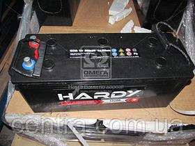 Аккумулятор 132Ah-12v HARDY STANDARD (513x189x223),L,EN800 5237439848
