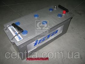Аккумулятор 200Ah-12v ISTA Professional Truck зал. (513Х223Х223), L, EN 1300 5237218