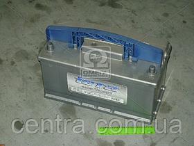 Аккумулятор 100Ah-12v ISTA Standard зал. (352х175х190), L, EN 800 5237129