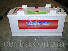 Аккумулятор 190Ah-12v ISTA Classic зал. (518х240х242), R, EN 1150 5237122