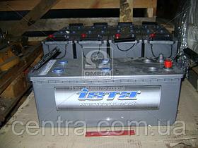 Аккумулятор 140Ah-12v ISTA Professional Truck зал. (513х189х230), L, EN 850 5237121