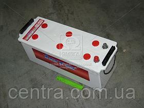 Аккумулятор 140Ah-12v ISTA Classic зал. (513х189х230), L, EN 850 5237118