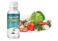 AgroUp - универсальное удобрение для растений, фото 1