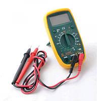 Digitall Multimeter KJ39E (магнитное основание)
