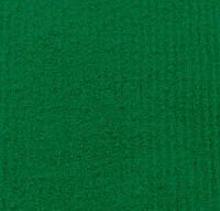 Ковролин для выставок 200 (зеленый)