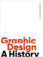 Graphic Design, Third Edition