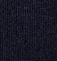 Ковролин для выставок 401 (темно-синий)