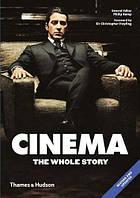 Cinema. The Whole Story