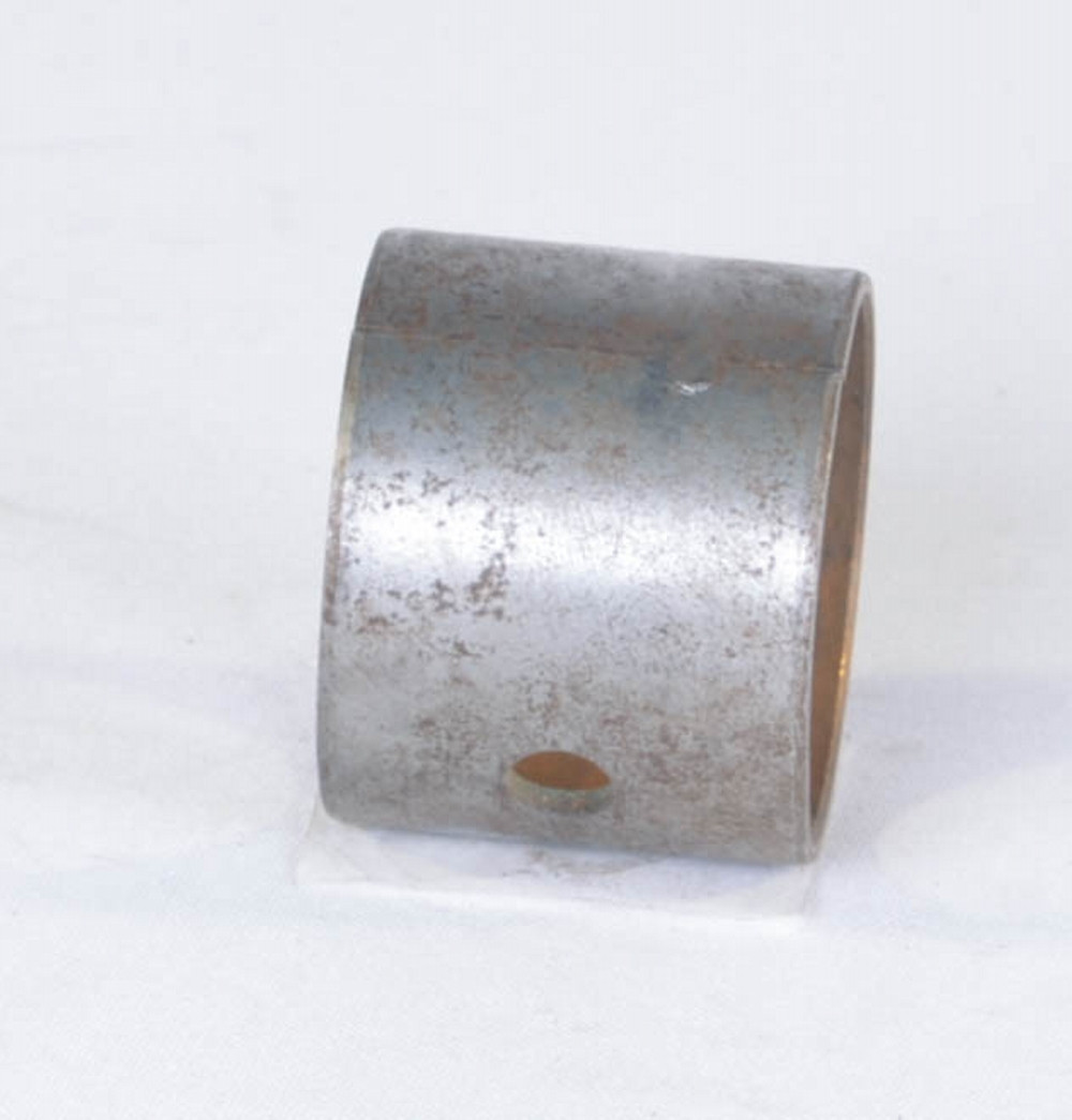Втулка шеек промежуточных вала распределительного КАМАЗ задняя (производство ДЗВ) (арт. 740.1006026-02)qttr
