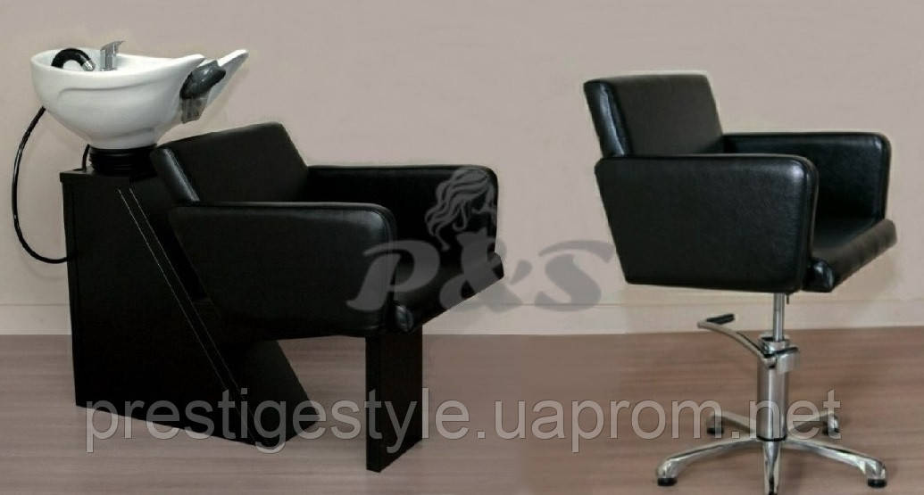 Комплект мебели Амадео