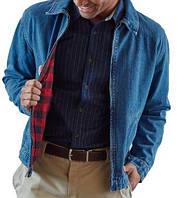 Куртка Dickies Carhartt Eisenhower Jacket