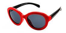 Яркие солнцезащитные очки для детей Shrek Polaroid