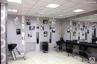 Места парикмахеров