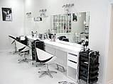 Места парикмахеров, фото 3