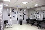 Места парикмахеров, фото 4