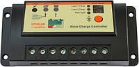 Контроллер заряда EPSolar LS1024RD 10A (12\24V)
