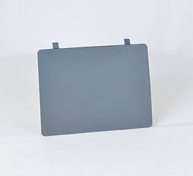Крышка блока предохранителей ГАЗ 33104 ВАЛДАЙ (покупной ГАЗ) (арт. 3310-5325038), rqz1qttr