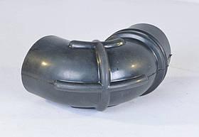 Шланг воздухопроводный ГАЗ 3302 (покупной ГАЗ) (арт. 3302-1109192-30), rqz1qttr
