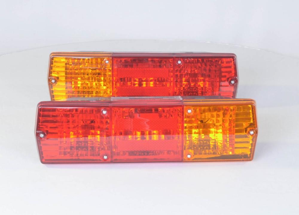Ліхтар КАМАЗ задній правий+лівий (арт. 5320-3716010/11-31), rqc1qttr