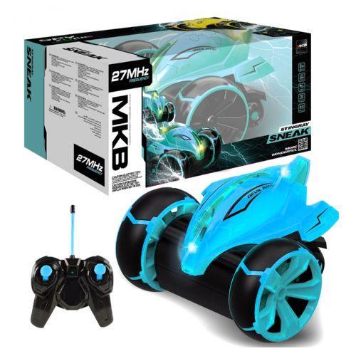 """Машинка гоночная """"Stingray Sneak"""" на радиоуправлении (синий) 5588-612"""
