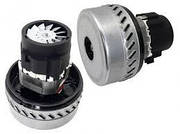 Двигатель(мотор) 1000W для моющих пылесосов  SKL