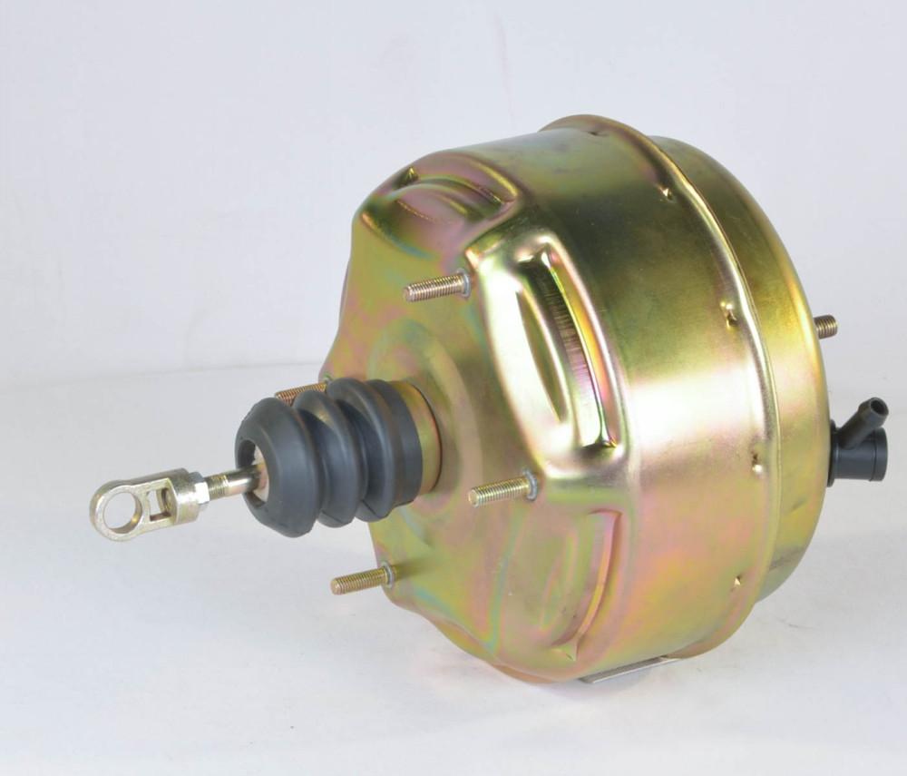 Усилитель тормоза вакуумный ГАЗ 31029, 2410 (арт. 24-3510010-02), rqb1qttr