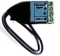 ПИЛОТ (устройство управления электро-механическим замком)