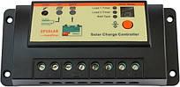 Контроллер заряда EPSolar LS1524RD 15A (12\24V)