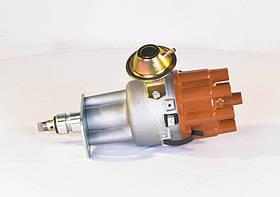 Распределитель зажигания ГАЗ 53, ГАЗ 3307 бесконтактный (арт. 2402.3706-10), rqb1qttr