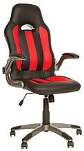 Кресло геймерское  FAVORIT Tilt PL35