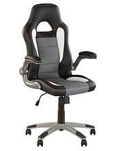 Кресло геймерское RACER Tilt PL35