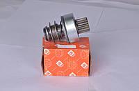 Привод стартера ГАЗ 53, ГАЗ 2410, -66, ПАЗ  (арт. СТ230-3708600-01)