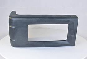 Клык буфера (производство Россия) (арт. 53205-2803016)