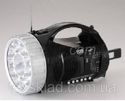 Авто ліхтар 066U