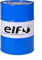 Масло моторное ELF Evolution 700 STI 10W-40 (SN) (Бочка 208л) 201542