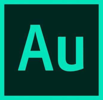 Adobe Audition CC for teams  (65297746BA01A12)