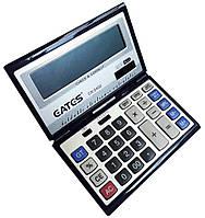 Калькуляторы EATES раскладные, фото 1