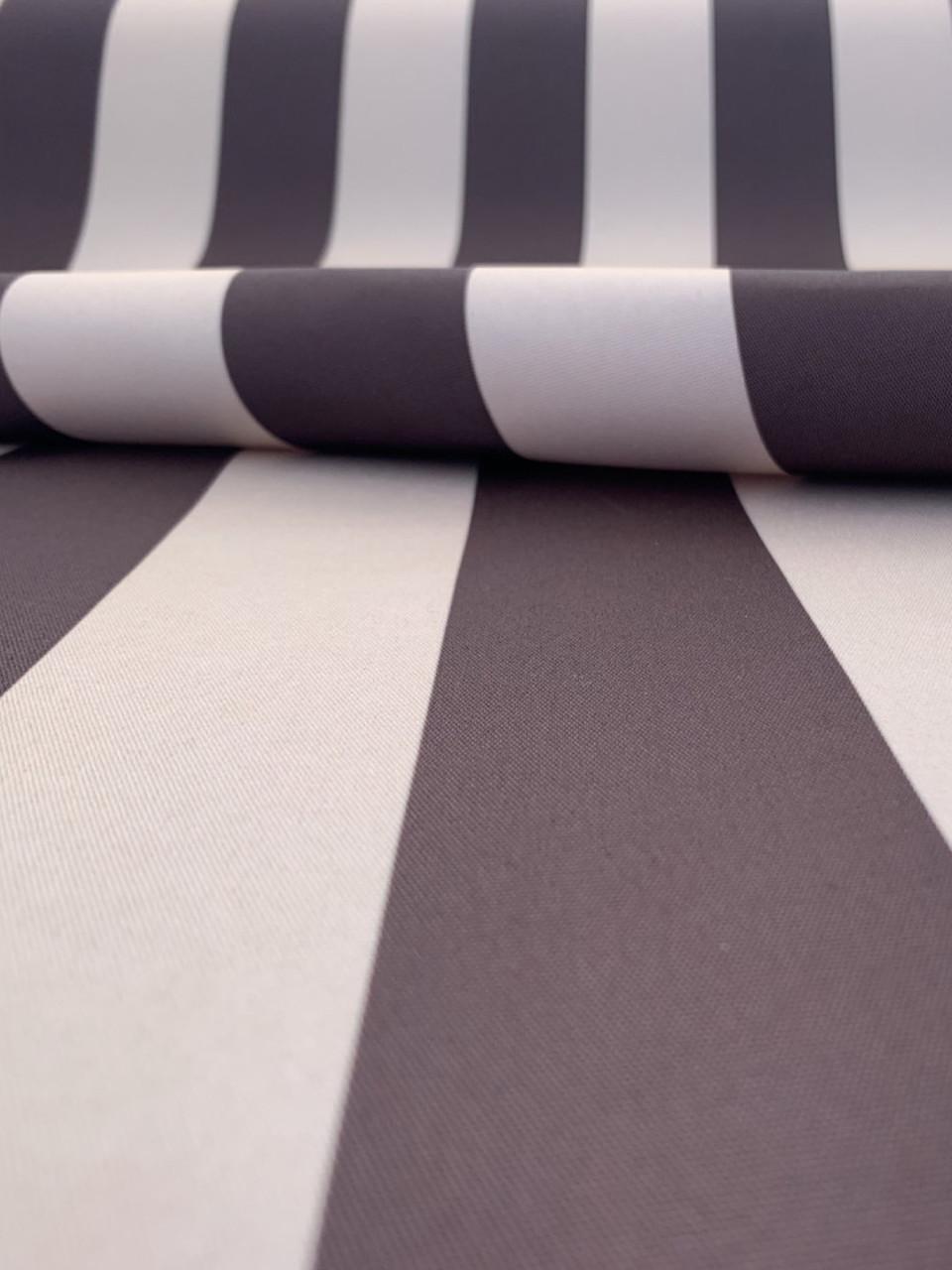 Тентовые и палаточные ткани купить барнаул купить ткань для постельного белья