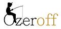 Ozeroff - рыболовный магазин