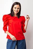 Блуза FEYA, фото 1