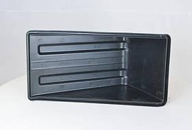 Кришка АКБ ГАЗ 3307,33085,66 (купівельної ГАЗ) (арт. 3307-3703087)