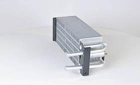 Диск тормозной ГАЗ 33104 ВАЛДАЙ передний/задний (производство ГАЗ) (арт. 33104-3501078-01), rqm1qttr