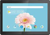 "Планшетный ПК Lenovo Tab M10 TB-X505L 32GB 4G Slate Black (ZA4H0012UA); 10.1"" (1280х800) IPS / Qualcomm Snapdragon 429 / ОЗУ 2 ГБ / 32 ГБ встроенная +"