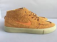Кеды Nike SB Zoom Janoski , 38,5 размер, фото 1