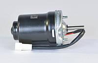 Электродвигатель отопителя КАМАЗ,МАЗ,БЕЛАЗ,КРАЗ,ГАЗ,ЛАЗ 24В 25Вт (арт. МЭ237), rqx1qttr